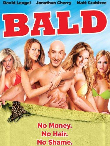 Bald (2008) ταινιες online seires oipeirates greek subs