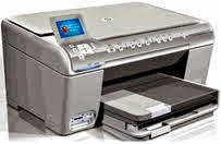 Just browse our organized database as well as honor a HP driver that fits your needs Download HP Photosmart C6340 Printer Driver