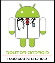 http://androidpassoapasso.com.br/