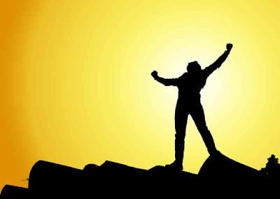 Başarı İçin Okunacak Dua