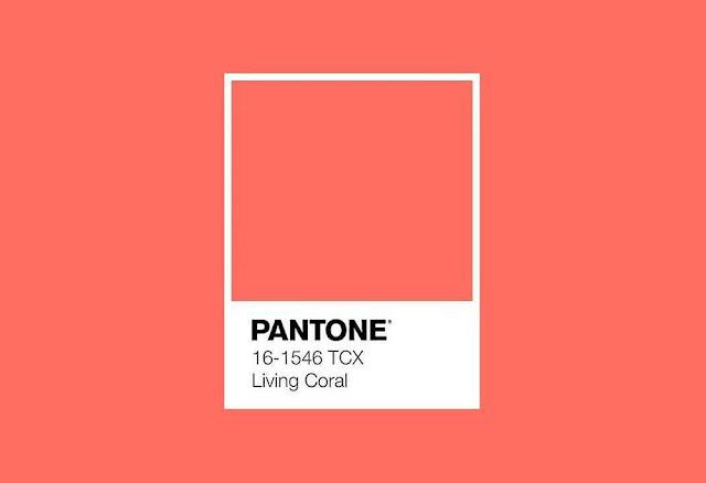 kolor roku pantone