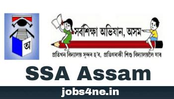 ssa-assam-recruitment-for-assistant-teachers
