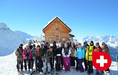 tabara-ski-Verbier