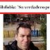Filofobia: Un mismo problema con muchos puntos de vista