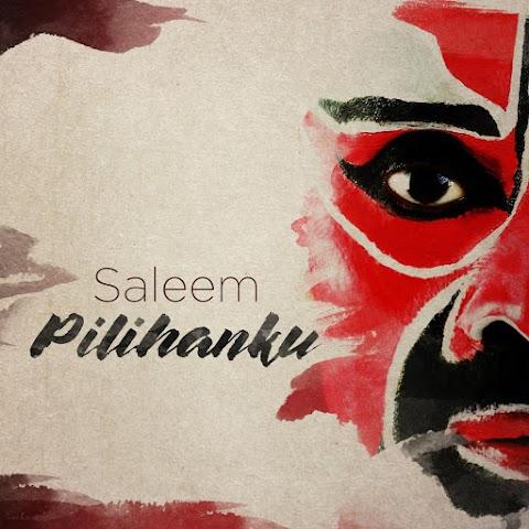 Saleem - Janggawari MP3