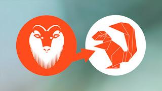Upgrade Ubuntu 14.04 LTS ke Ubuntu 16.04 LTS