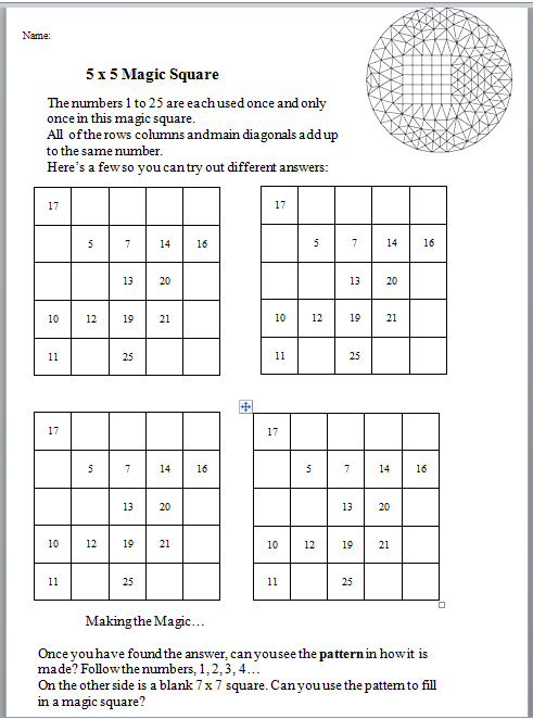 Free Worksheets » Learning Worksheets For 3 Year Olds - Free ...