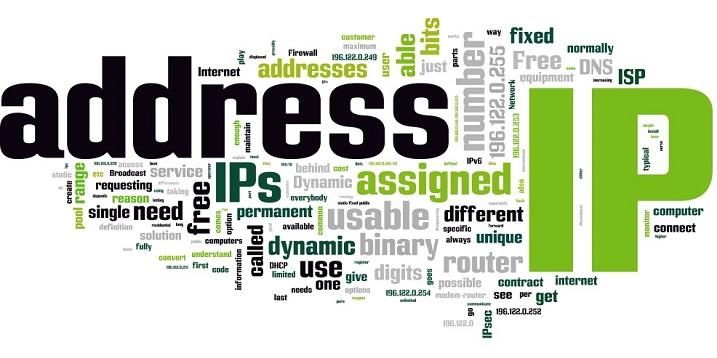 enderecos-MAC-IP-destino-origem