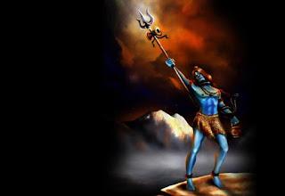 Shiv Chalisa: Lord Shivji Chalisa in English, Hindi Lyrics and Video Song
