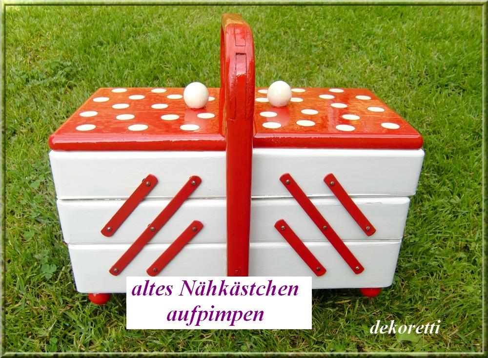 http://dekoretti.blogspot.de/2012/06/wei-rot-mit-punktchen.html