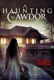 A Haunting in Cawdor (2015) Subtitle Indonesia
