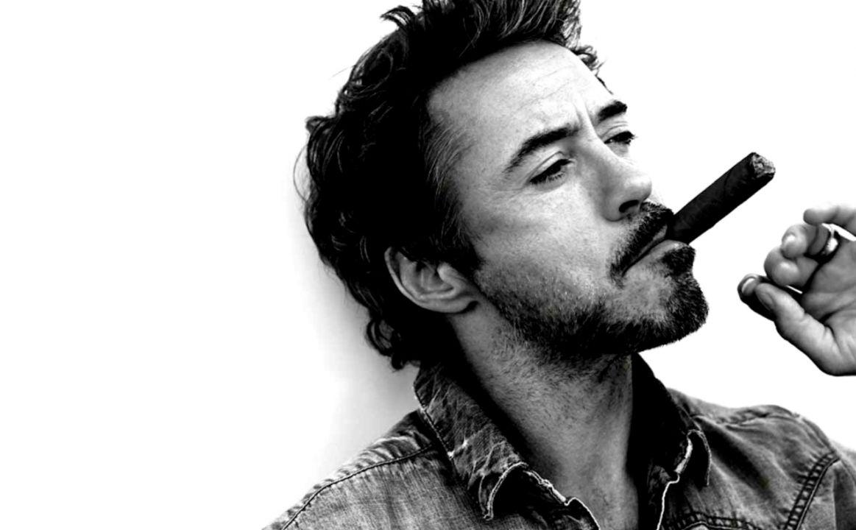 Robert Downey Jr Hd Wallpaper Mac Wallpapers