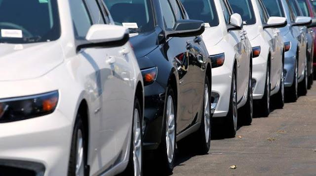 Εξιχνιάστηκαν έξι απάτες από 33χρονο για αγορά αυτοκινήτων στη Μεσσηνία