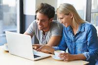 Tips Cara Memilih Template Blog