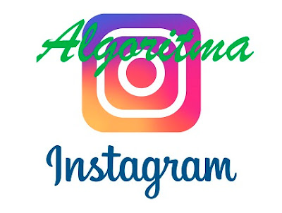 Algoritma Instagram Terbaru