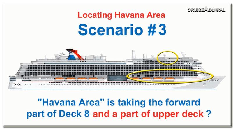 Carnival+Mardi+Gras+Havana_1.jpg