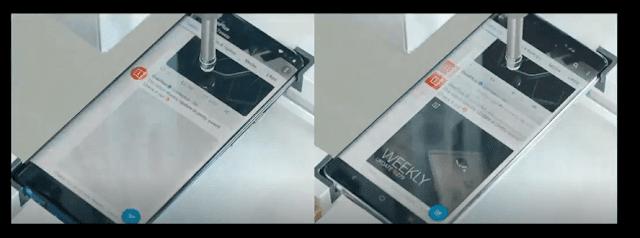 كل ما تود معرفته عن هاتف ون بلس 7 برو OnePlus 7 Pro - مواصفات وملخص مؤتمر إطلاق الهاتف