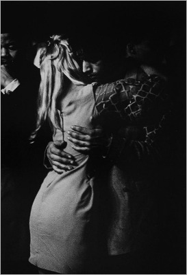 http://tamburina.tumblr.com/post/160274891113/jerry-berndt-orts-golden-nugget-boston-1967
