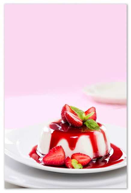 panna-cotta-coulis-fragole
