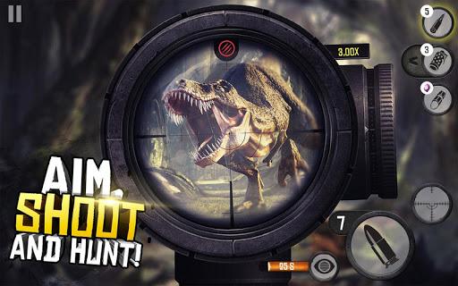 Best Sniper Shooting Hunter Apk 3D