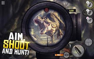 best sniper 3d