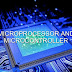 BTech Syllabus Microprocessors and Microcontrollers Material Notes PDF