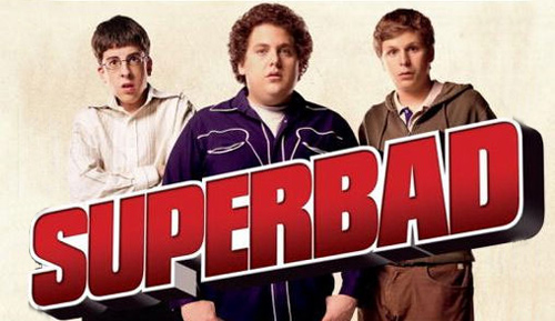Superbad  Hollywood Mobile Movie  Download Hollywood