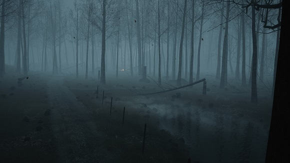 dead-forest-pc-screenshot-www.ovagames.com-1