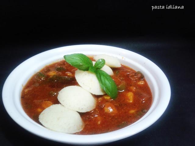 http://www.paakvidhi.com/2016/02/pasta-idliana.html