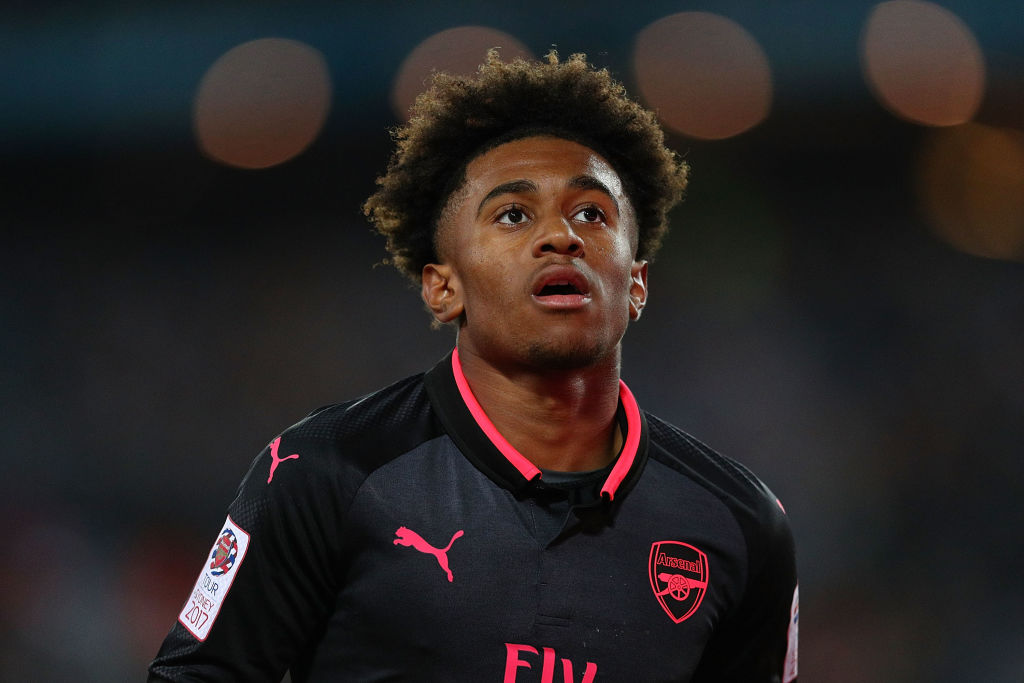 Reiss-Nelson-the-Solution