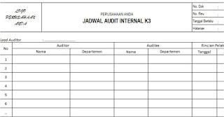 Pt Sistem Manajemen Utama Paket Lengkap Dokumen Sistem Manajemen K3 Merujuk Pada Iso 45001 2018 Pp No 50 Thn 2012 Permenaker No 05 Thn 1996