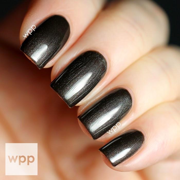 LVX Noir