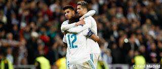 El campeón de Europa lleva 25 partidos disparando a puerta