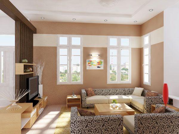 living hall interior design ideas dream house