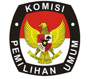 Pengumuman rekrutmen calon anggota penyelenggaraan Pemilu 2018