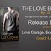 The Love Brothers Series By Liz Crowe