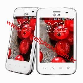 baixar rom firmware smartphone lg l32 e435f