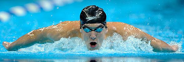 Resultado de imagem para nadar
