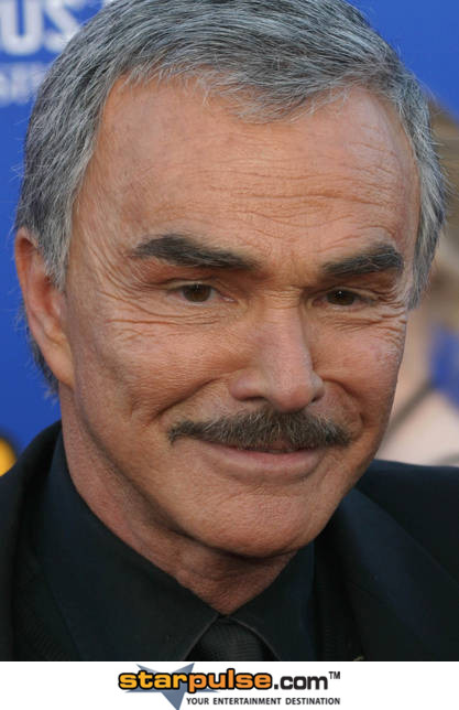 Burt Reynolds Hairstyle Men Hairstyles Men Hair Styles