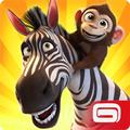 download Wonder Zoo - Animal Rescue Apk Terbaru 2017