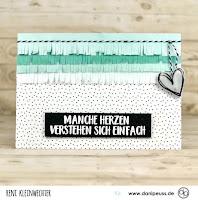 https://kartenwind.blogspot.com/2017/08/kuchenschere-im-einsatz-fransen-ole.html