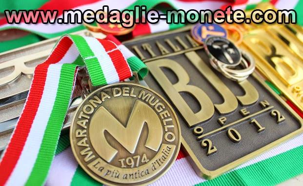 premiazioni sportive