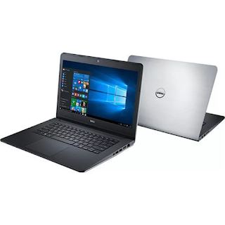 Core i7 5500U or 6500U i7? See differences between them before buying a Laptop