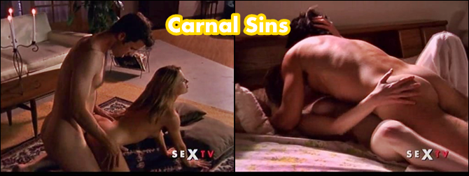 http://softcoreforall.blogspot.com.br/2013/06/full-movie-softcore-carnal-sins.html