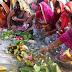 जिउतिया  व्रत 2018   कब है  जिउतिया  व्रत की कथाएं jitiya vrat katha hin hindi