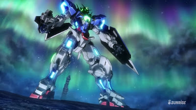 MS Gundam Build Fighters Battlogue Episode 04 Subtitle Indonesia