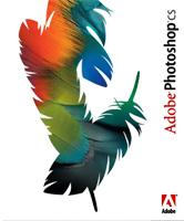 cara-cepat-belajar-design-grafis-dengan-software-photoshop
