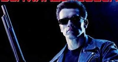 Terminator 4 Stream