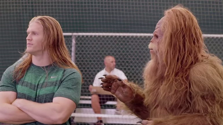 The 10 Ad List: 10 Awesome NFL Commercials From 2015