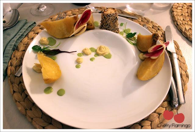 https://cherryvegzombie.blogspot.fr/2016/11/ares-ona-restaurant-gastronomique-bio_20.html